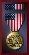 American Citizen Medal